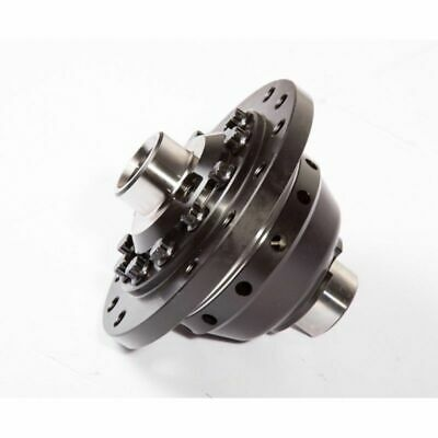 Vauxhall Astra Corsa Zafira M20 M32 Gearbox Differential Planetary Gear Set
