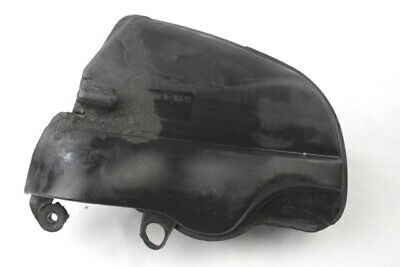 Aprilia Scarabeo 50 2T Airbox Airbox Cleaner