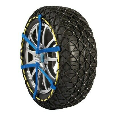 CHAINE VL MICHELIN Easy Grip Evolution 8