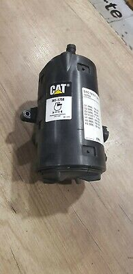New Genuine Caterpillar Breather Filter  361-1758