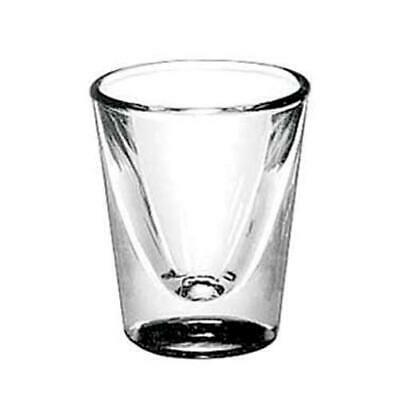 Libbey Glassware - 5122 - 1 oz Whiskey Glass