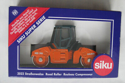 Siku Super 1824 00100 Police set con MB Sprinter II BMW e Dodge Francia