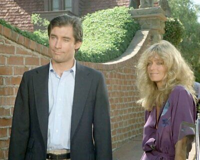 Farrah-Fawcett-Timothy-Dalton-Rare-New-8X10-Photo.jpg