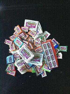 100 Trimmed Box Tops for Education - BTFE none expired 2020-2023 FREE SHIPPING