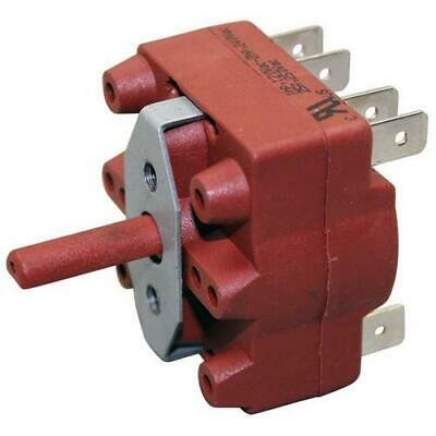 Star - 2E-33388 - 3-Position Toaster Switch