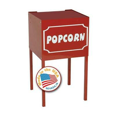 Paragon - 3070510 - Stand for 8 oz Thrifty Popcorn Popper