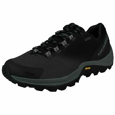 MERRELL pour homme THERMO Cross WP dentelle J42971 Marche Baskets Imperméables Chaussures Taille