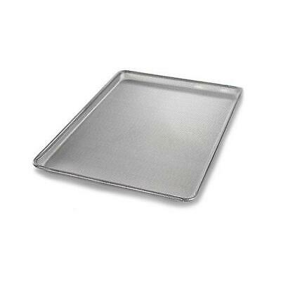 Chicago Metallic - 469PF - Full Size 16 Gauge Perforated Aluminum Sheet Pan