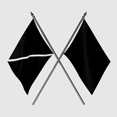 EXO - OBSESSION (Vol.6) CD+Photobook+Folded Poster+Free Gift+Tracking no.