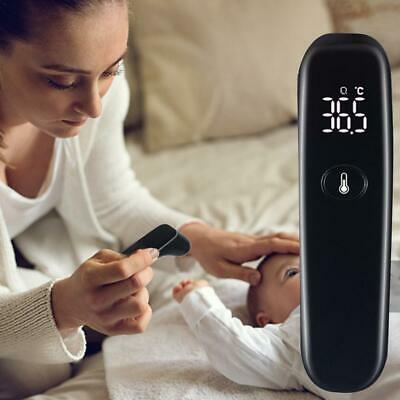 LED Digital Thermometer Baby For Kids Fever Health Medical Body Temperature AU