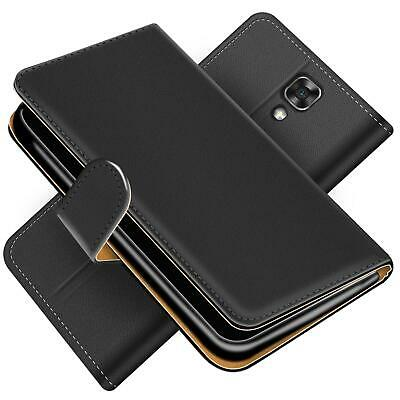 Case for LG x Screen Protection Flip Case Booklet Flip Cover PU Leather Case