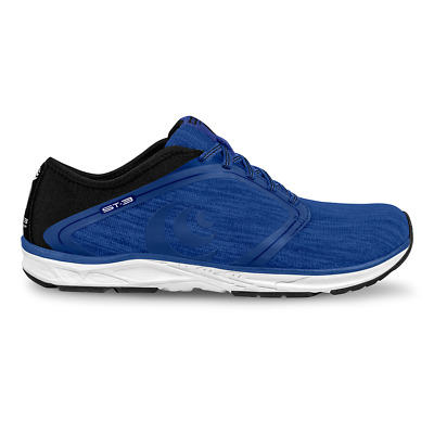Topo ST-3 Womens Shoes