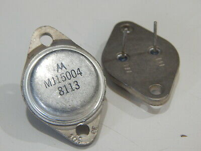 A1376 C3478 2 Paire 2SA1376 2SC3478 Silicon transisors TO92