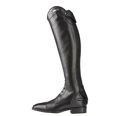Ariat Divino Tall Boots