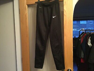 Boys Nike jogging bottoms 10-12yrs