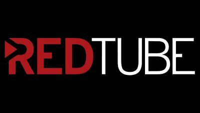 RedTube Premium with Lifetime Warranty |  INSTANT DELIVERY
