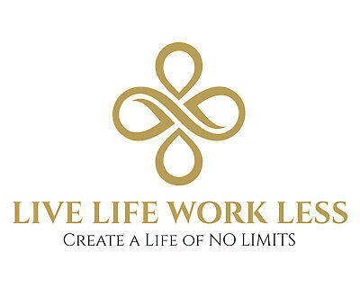 Global Online Home Based Business 4 Sale - World Wide Opportunities Available
