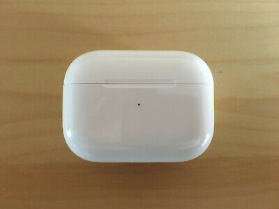 Apple AirPods Pro - White Brand