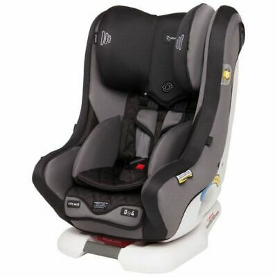 Infa Secure Attain Premium 0 to 4 Years Convertible Car Seat - Night