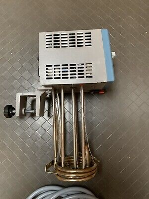 VWR 1112A Recirculating Bath Heater