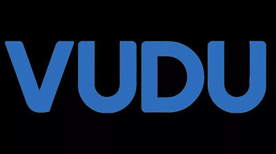 $50 VUDU Movie Credits Gift Card Fast Email Delivery