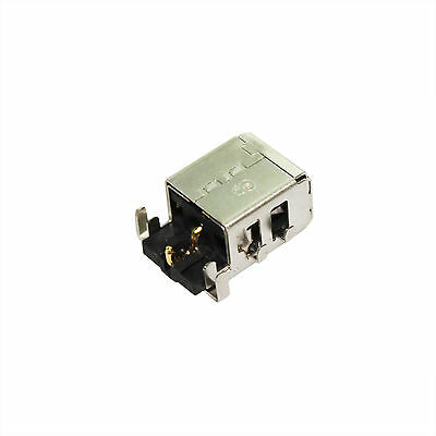 1010x NEW DC POWER JACK SOCKET CHARGING PORT for NEW ASUS UX31A UX32A