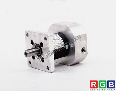 Pd040 Gearbox Planetroll Id4409
