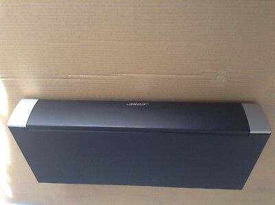 Bose v30 console only