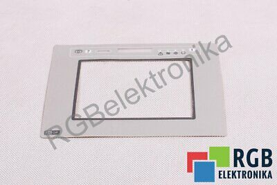 New Etop10B-0050 Protective Fil Mask For Operator Panel Uniop Id10760