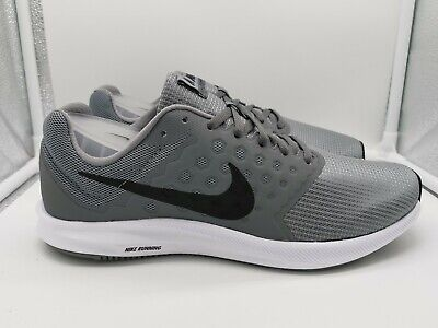 10 Reasons the Nike Downshifter 7 is a Solid Buy