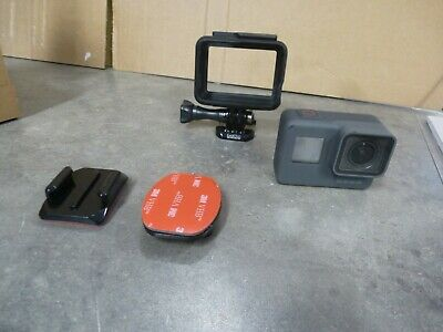 gopro hero 6 black edition ( hors service )
