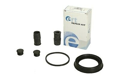 Front Brake Caliper Repair Kit for Volvo Audi BMW Citroen Ford Peugeot Renault