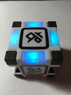 NEW ANKI VECTOR Robot Replacement Cube / Block - PLEASE READ