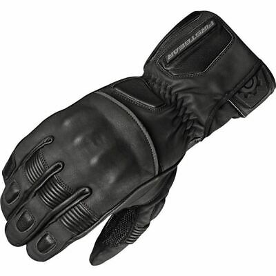 Firstgear Outrider Women's 12V Heated Textile Motorcycle Glove
