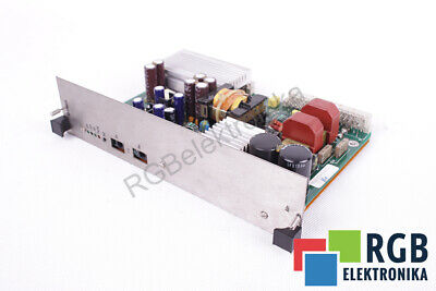 Alim Board Power Supply 60W 282900003D For 1062T Num Id23360