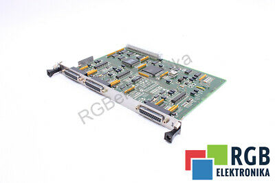 0204202669 A Axes Board For 1060W Num Id16531