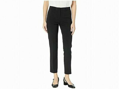 Tahari by ASL Bi-Stretch Ankle Pants MSRP $89 Size 4 # 9A 914 NEW