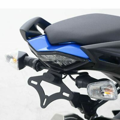 R&G Tail Tidy for KAWASAKI Z 1000 SX 14-16