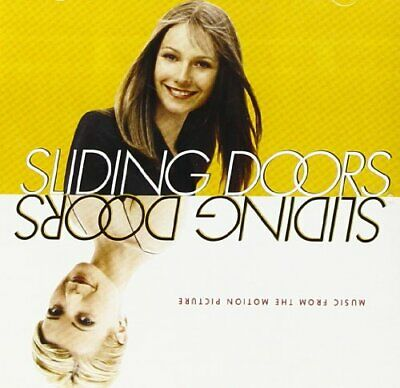 Sliding Doors: Music From The Motion Picture