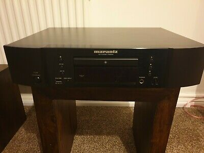 Marantz Cd6004 CD player boxed!!