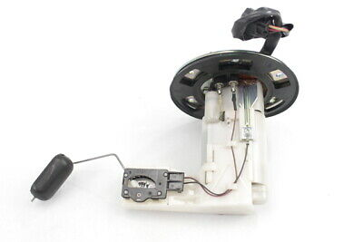 Honda Integra 700 16700Mgsd33 Pompa Carburante 11 - 13 Fuel Pump
