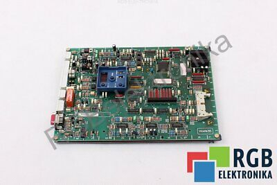 Vx4A455 Control Board For Atv452 Schneider Electric Telemecanique Id8608