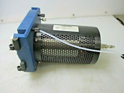 Analytica   Mass Spectrometer Probe/Source 105669-L