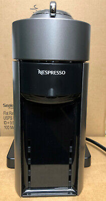 Nespresso Vertuo ENV135T Coffee and Espresso Machine by De'Longhi Replaceme Part
