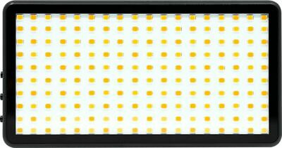 Lume Cube - Bi-Color LED Panel