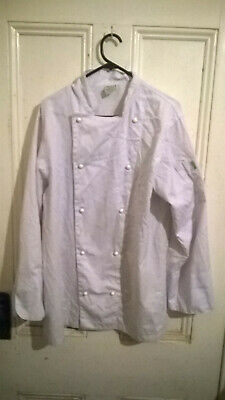 Hospitality Chef Uniform Set