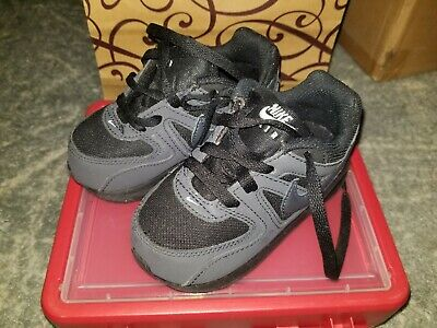 NIKE AIR MAX 1 Toddler Girls Shoes Size 7C $8.50 | PicClick