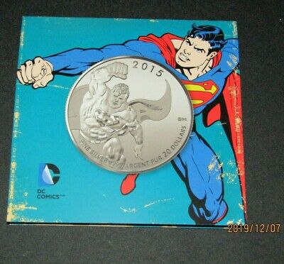 20$ for 20$ Canada Canadian $20 20 for 20 Silver coin 9999 Pure 1/4 oz Troy