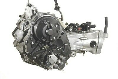 Honda Integra 700 Moteur RC61E 11 - 13 Engine