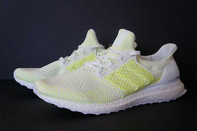 Adidas Ultra Boost Clima NMD NBHD yeezy 500 350 700 V2 bape MEN SIZE 10.5 shoes